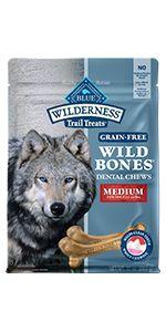 dog, dog food, dog treats, healthy dog food, healthy dog treats, grain free dog food, treats