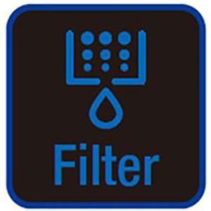 Samsung DA29-00020B Refrigerator Water Filter filter light indicator