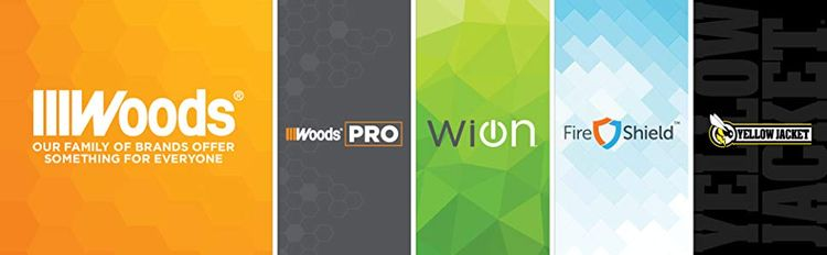 woods, wion, yellow jacket, woods timer, woods cord, woods extension cord, wion timer