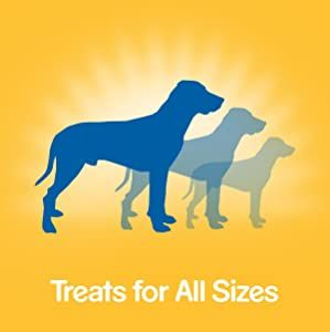 Treats for all sizes, Pouch, Pouches, All; Sizes, Any, , Large, Mini, Toy, Small, Medium