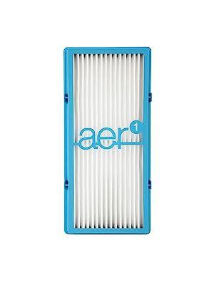 AER1 Total HEPA Type Filter