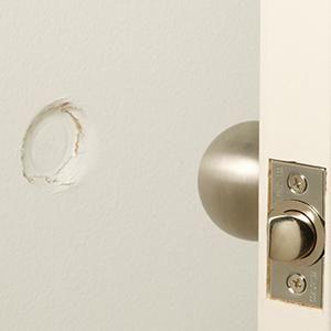 door stopper decorative door stops door bumper rubber door stop wall door stop hinge door stop floor
