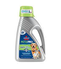 Carpet cleaner, carpet cleaner formula, carpet shampooer, deep cleaner, carpet formula, stain