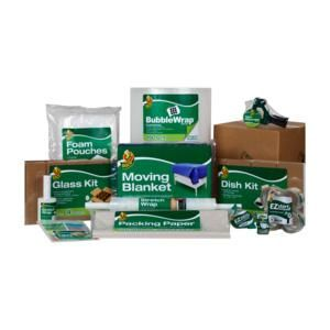 Duck Brand, The Trusted Brand For All Your Mailing, Moving and Storage Needs