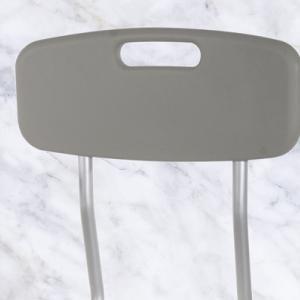 sliding transfer bench, sliding bathtub bench, shower transfer bench, transfer shower, bath bench