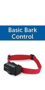 bark collar, stop dog barking, dog bark, petsafe bark collar, bark control, basic bark control