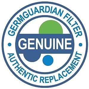 germguardian filter b, germguardian ac4825 filter, germguardian flt4825