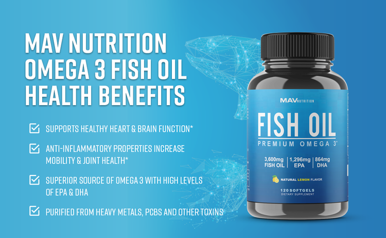 dha supplements