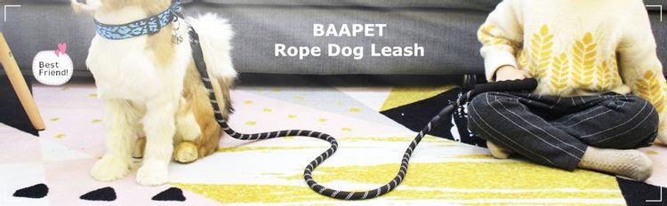 baapet_dog_leashes
