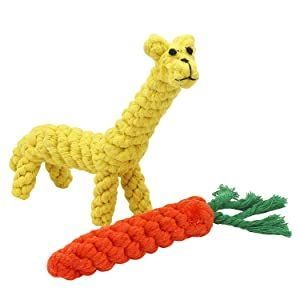 dental cleaning toys floss toys flossie dog toys dog floss toys dental toys for dogs giraffe dog toy
