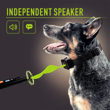 dog training collar shock collar for dogs dog shock collar with remote puppy training collar dog
