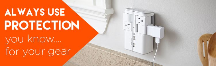 profile slim led wall outlet snap power rotating roatate swivel adjust best new review amazon