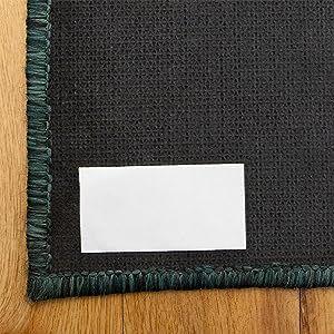 carpet, tape, rug, install, home, repair, stick, adhesive, yellow, installation, improvements, diy