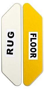carpet tape, carpet, tape, rug, mat, pad, bed, runner, stair tread, furniture, home, diy, adhesive